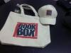 bookbox_3