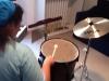 iLaboratorio musicale