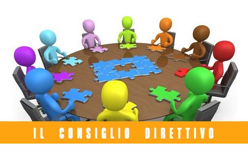 cONSIGLIO-dIRETTIVO-Autismo-Firenze