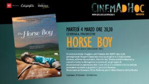 Invito_horseboy