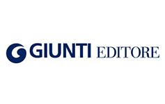 Giunti-Editore