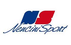 NenciniSport