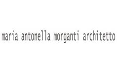 architettomorgant