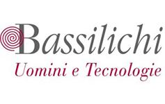 bassilichi