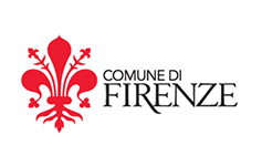 comunefirenze