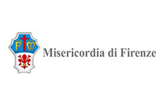 misericordiafirenze
