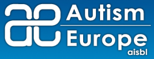 Autisme Europe