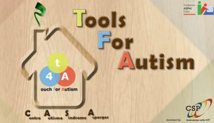sito di incontri di Aspergers gratuiti