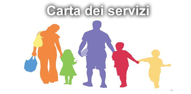 1carta_servizi