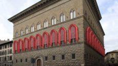 reframe_palazzo-strozzi-2