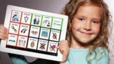 tablet-autismo