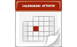 calendario-casadase