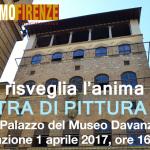 Mostra-Palazzo-Davanzati