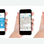 app-demo-768x323