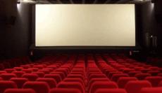 1_Progetto-Cineforum-Casadase