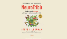 Libro-neuro-tribu